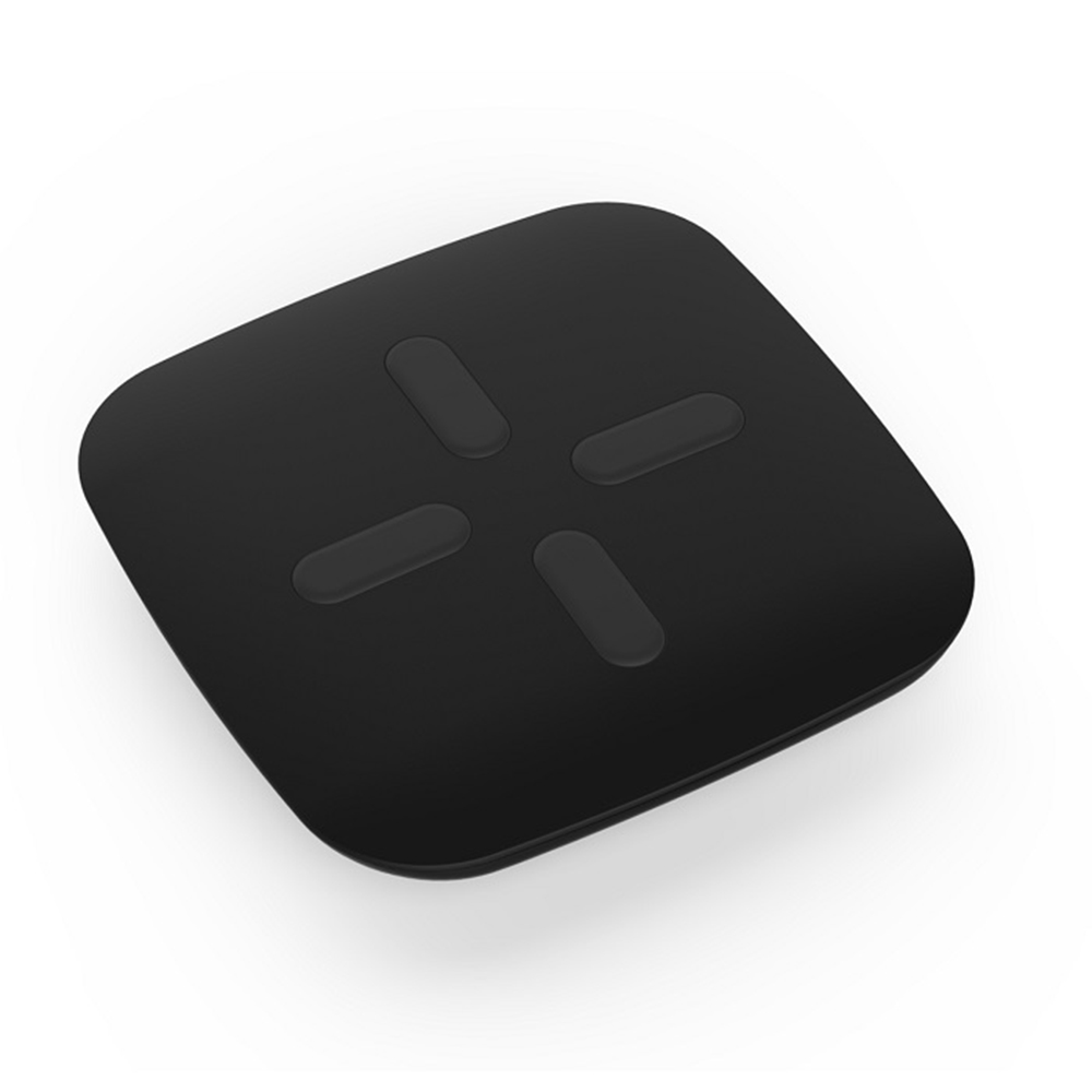 Fast Qi Wireless Charger