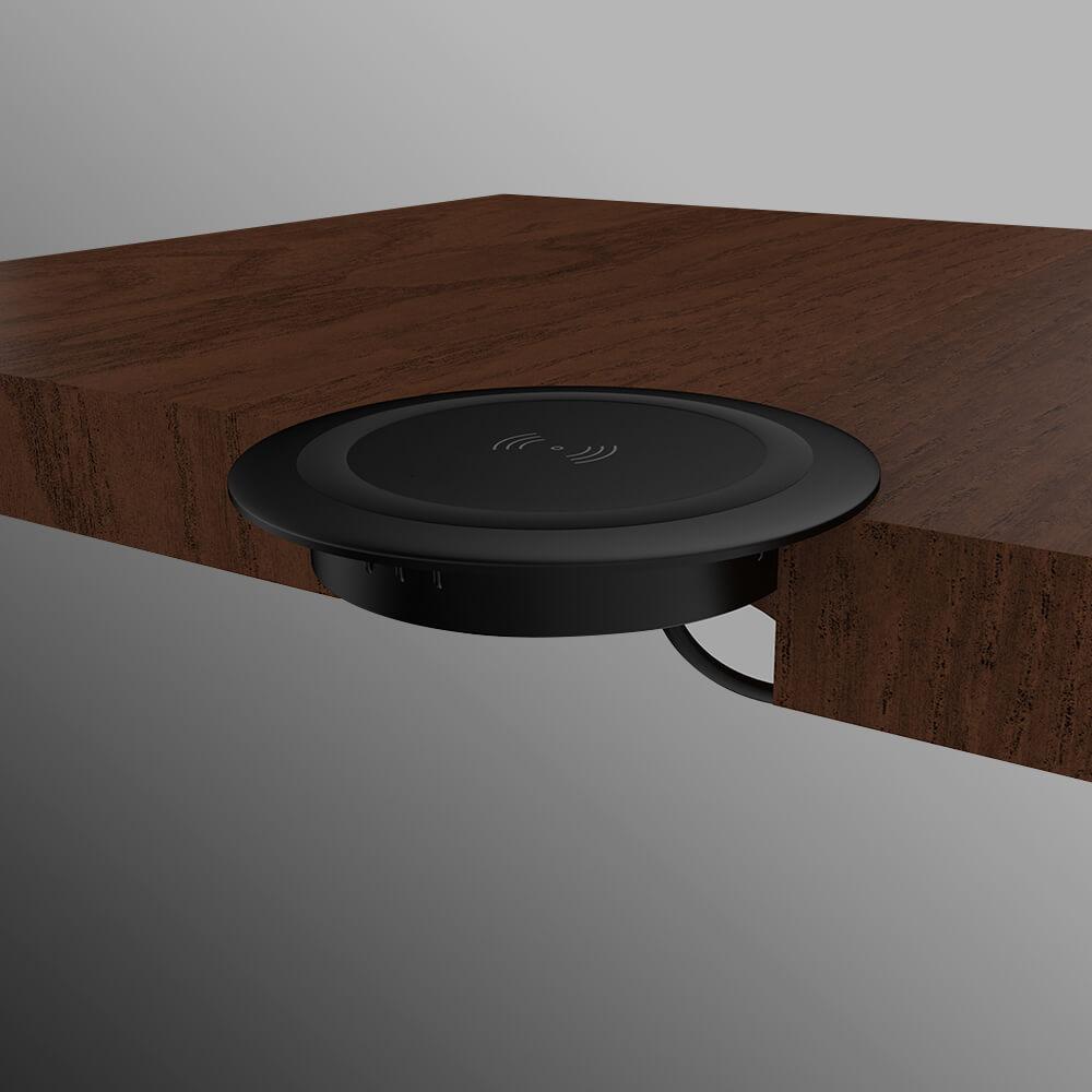 Fast-Wireless-Charging-Furniture-QD01-7.jpg